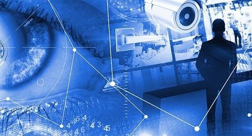 sistemas en telecomunicaciones y vídeo vigilancia