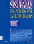 sistemas financieros ante la globalización guitián. pirámide