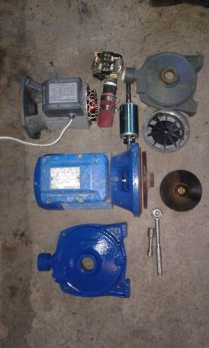 sistemas hidroneumatico plomeria general limpieza de tanques