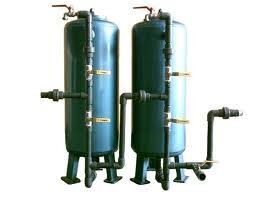 sistemas hidroneumaticos, bombas, filtros de arena y carbon