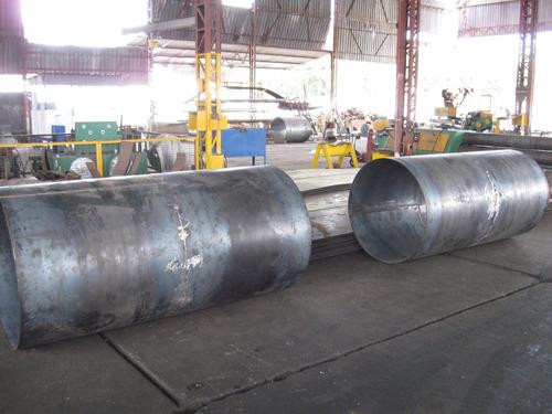 sistemas hidroneumaticos,, estructuras metalicas, construcci