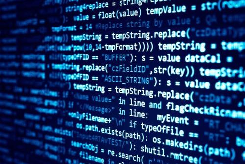 sistemas informáticos web a medida