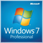 Licencia Windows 7 Pro / Digital 32/64 Bits / 100 % Original