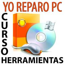 Aprende A Reparar Computadoras Y Laptops Conviertete Tecnico