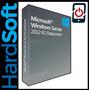 Windows Server 2012 R2 Datacenter Licencia Original Retail