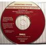 Windows Xp Home Original 32 Bits Dell Inspiron