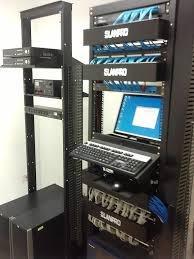sistemas, redes y telecomunicaciones