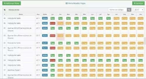 sistema\script para academias - responsivo php