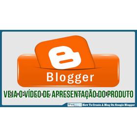 Site Blogspot Para Oftalmologista
