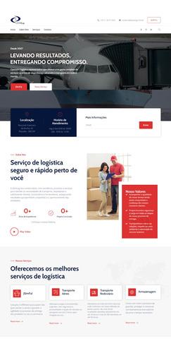 site criação sites