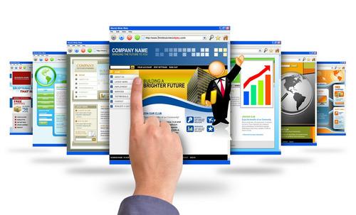 site e-commerce loja virtual completa para vender