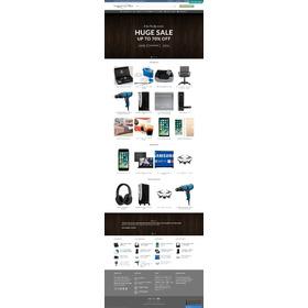 Site Loja Catálogo De Produtos Para Orçamentos Whatsapp Chat