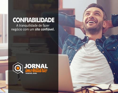 site portal classificados de imoveis