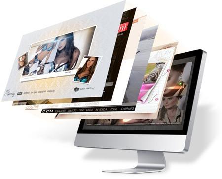 site,hospedagem,email,dominio,servidor e hospedagem 6 meses