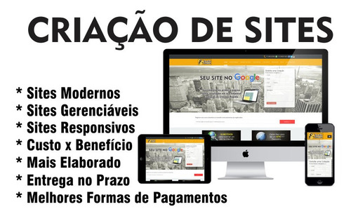 sites,aplicativos,sistemas