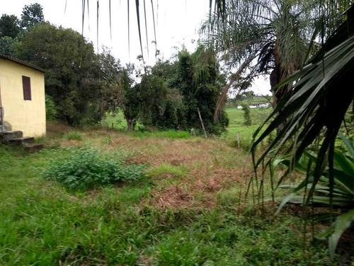 sítio 20 alqueires/frente p/ asfalto/ribeirão.ref.:ch00004