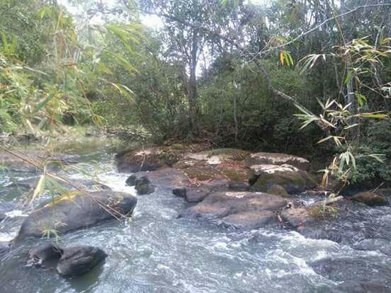 sitio 2,04 hectares