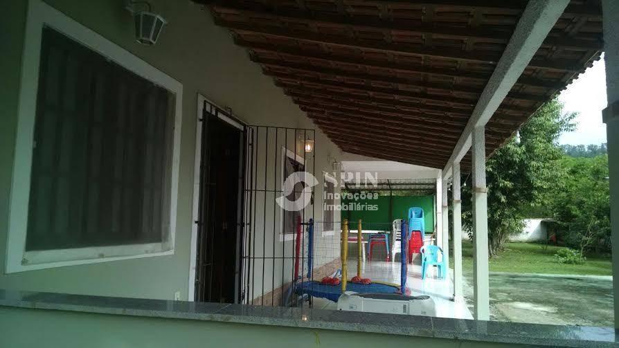 sítio, 3 quartos, itaocaia valley (itaipuaçu), maricá - rj - ca0155