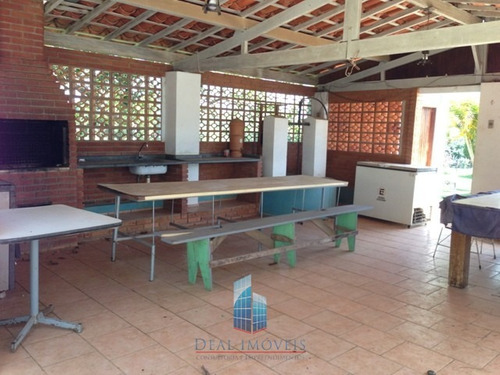 sítio 84.000 m2 venda aparecidinha sorocaba - sp - 05533-1