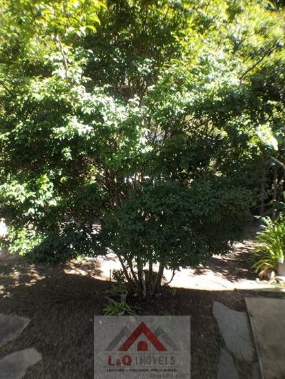 sitio a venda com área verde próximo a lagoa santa, piscina e varanda gourmet com fogão a lenha e forno - 3670