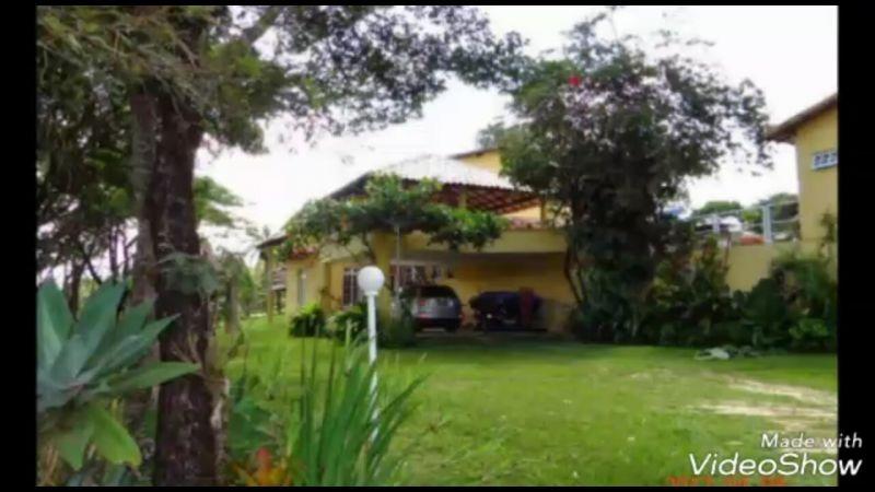 sítio a venda condomínio nossa fazenda em esmeraldas - mg - 3226