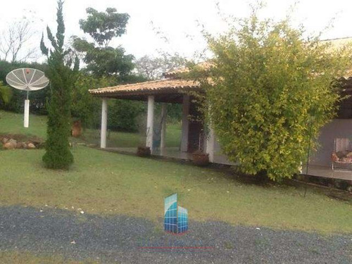sítio a venda de 20.000 m²  araçoiaba da serra sp - 03433-1