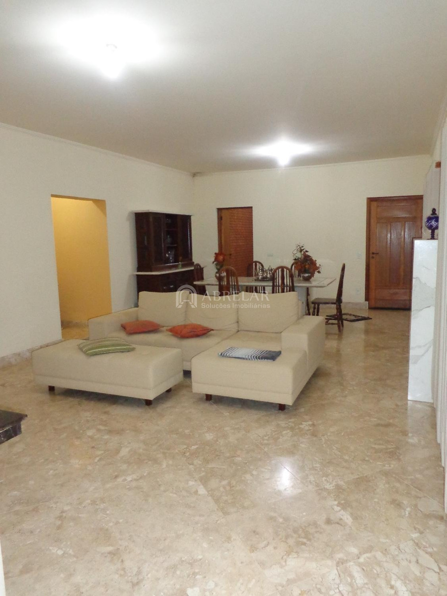 sítio á venda e para aluguel em barão geraldo - si004773