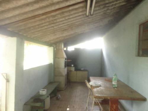 sitio a venda em arthur nogeuira-sp - 1126