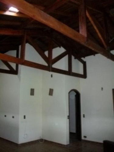 sítio a venda em caldas, taquari, 3 dormitórios, 1 suíte, 3