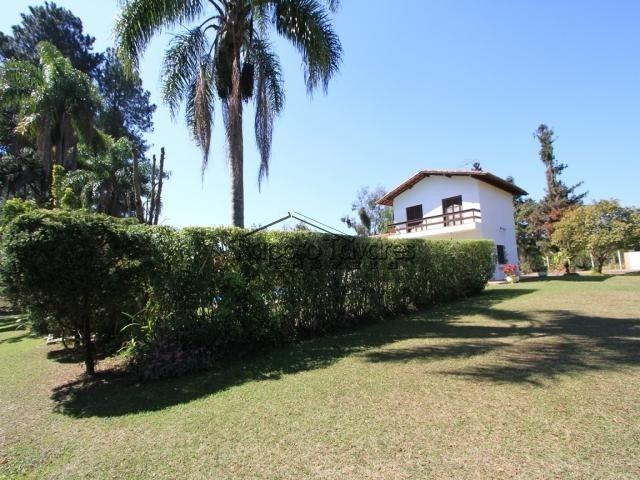 sítio a venda em ibiúna são roque itu boituva avare 1681
