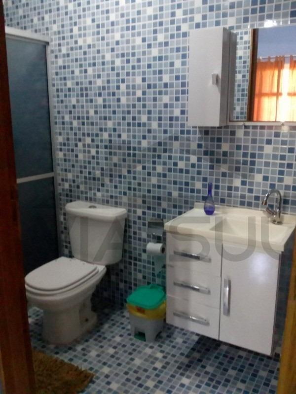 sítio á venda em juquitiba - 195 - 34836970