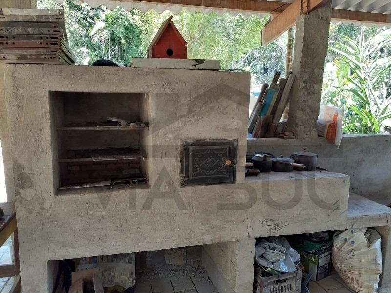 sítio á venda em juquitiba - 303 - 34847003