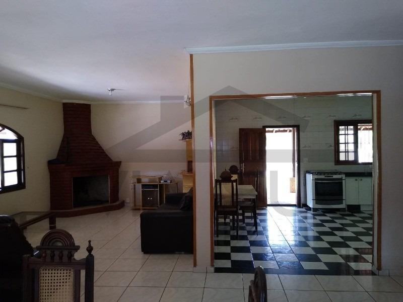sítio á venda em juquitiba - 400 - 34598665