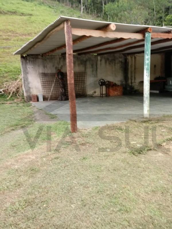 sítio á venda em juquitiba - 439 - 67615766