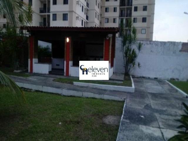 sitio a venda em lauro de freitas com 8.500 m². - st02796 - 32610659
