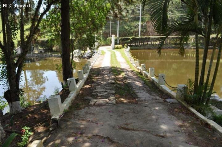sítio a venda em mogi das cruzes, vila andrade, 6 dormitórios, 4 suítes, 6 banheiros, 20 vagas - 78
