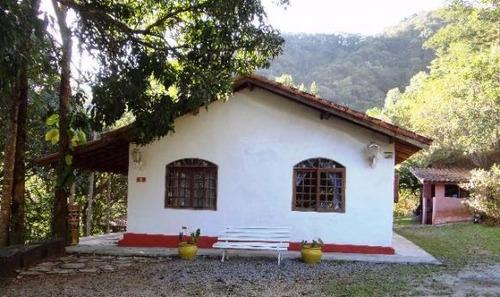 sítio a venda em são francisco xavier, lavras, 4 dormitórios, 4 suítes, 6 banheiros, 10 vagas - 526066