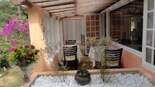 sítio a venda em são josé dos campos, são francisco xavier, 2 dormitórios, 1 suíte, 2 banheiros, 6 vagas - 483439