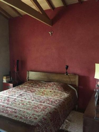 sítio a venda em vargem, lopo, 3 dormitórios, 3 suítes, 4 ba