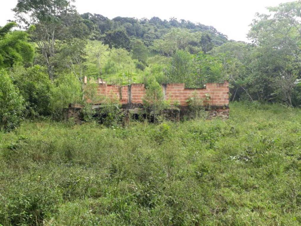 sítio a venda na região sul de minas-mg - 1482