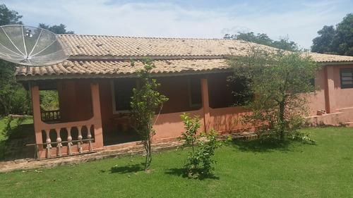 sítio a venda no bairro brumado - amparo/sp