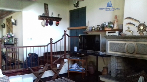 sítio a venda no bairro campanha em teresópolis - rj.  - st 0469-1