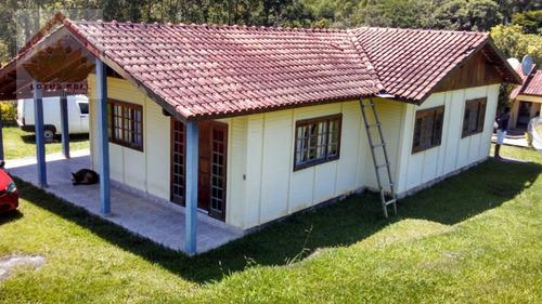 sítio a venda no bairro centro em santa isabel - sp.  - 879-1