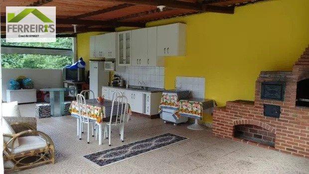 sítio a venda no bairro chácaras rio-petrópolis em duque - 105-1