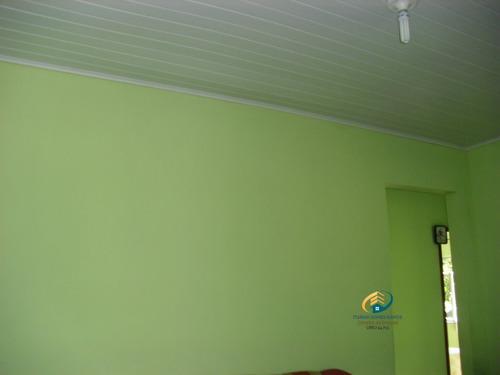 sítio a venda no bairro conselheiro paulino em nova - sv-001-1