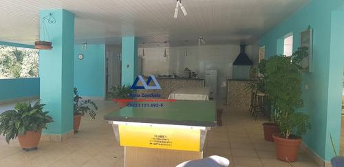 sítio a venda no bairro do taboão em mogi das cruzes - sp.  - 3005-kz-1