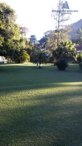 sítio a venda no bairro jardim salaco em teresópolis - rj.  - st 0894-1