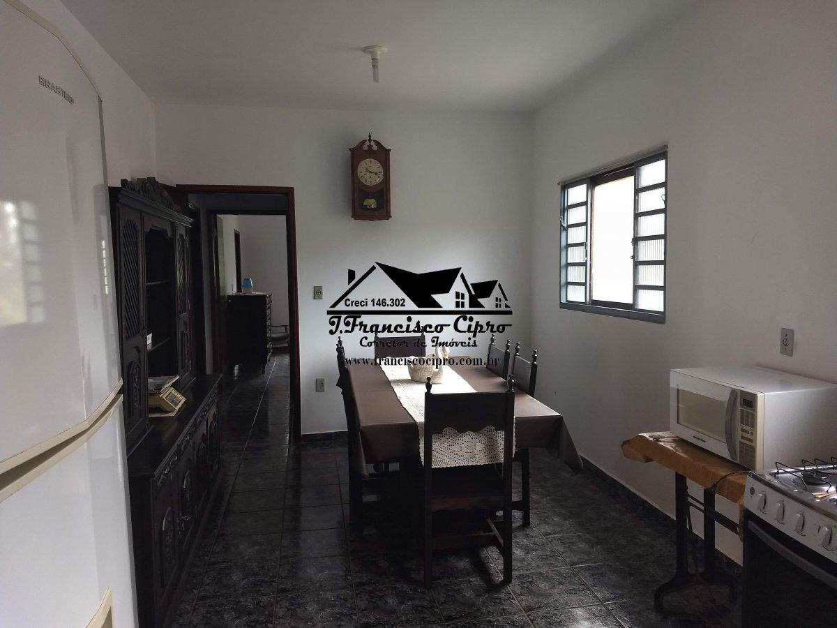 sítio a venda no bairro mato seco em guaratinguetá - sp.  - st119-1