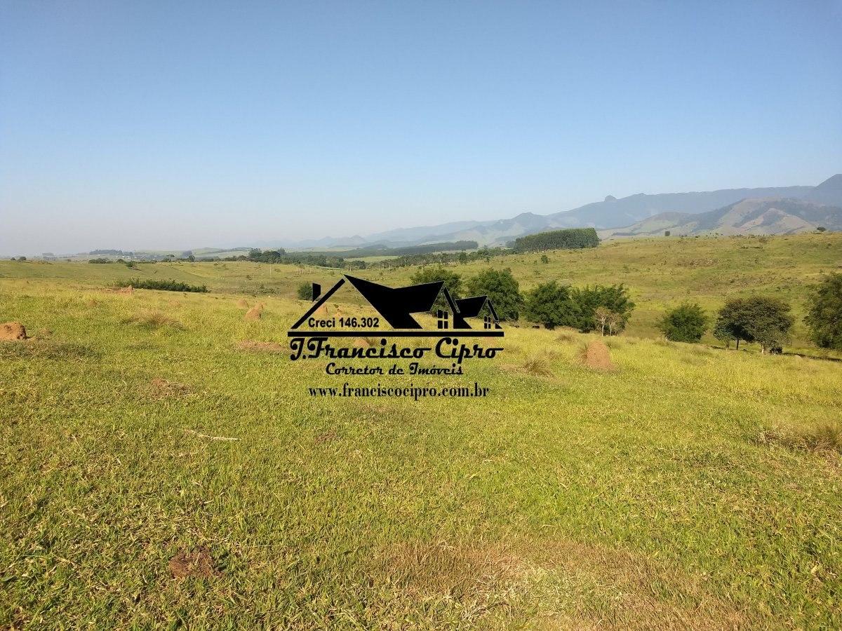 sítio a venda no bairro mato seco em guaratinguetá - sp.  - st121-1