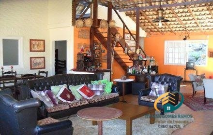 sítio a venda no bairro mury em nova friburgo - rj.  - sv-012-1